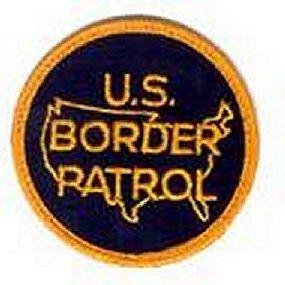 [us+border+patrol]