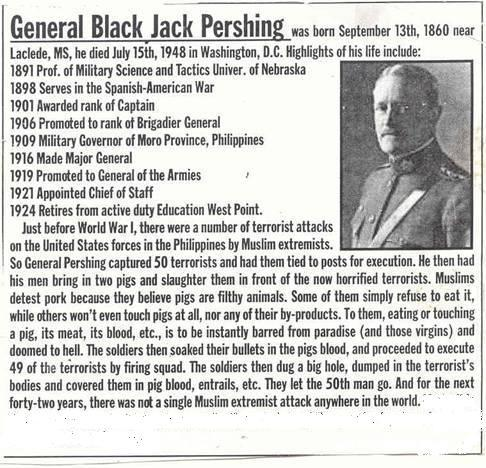 [black+jack.aspx]