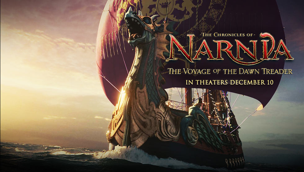 theology in the chronicles of narnia Prior to the recent opening of the new disney movie, the chronicles of narnia: the lion, the witch, and the wardrobe, new york divinity school president dr paul de vries gave a few examples of how the popular story is rooted in sound theology.