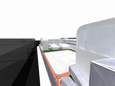 Estudio de arquitectura antonio jurado 616 30 88 12 - Estudios de arquitectura malaga ...