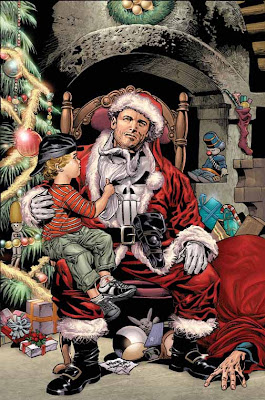 [img width=265 height=400]http://3.bp.blogspot.com/_095xW7POabw/SVOPRer0fhI/AAAAAAAAAMM/7LQYDkSwY-E/s400/Punisher+Christmas.jpg[/img]