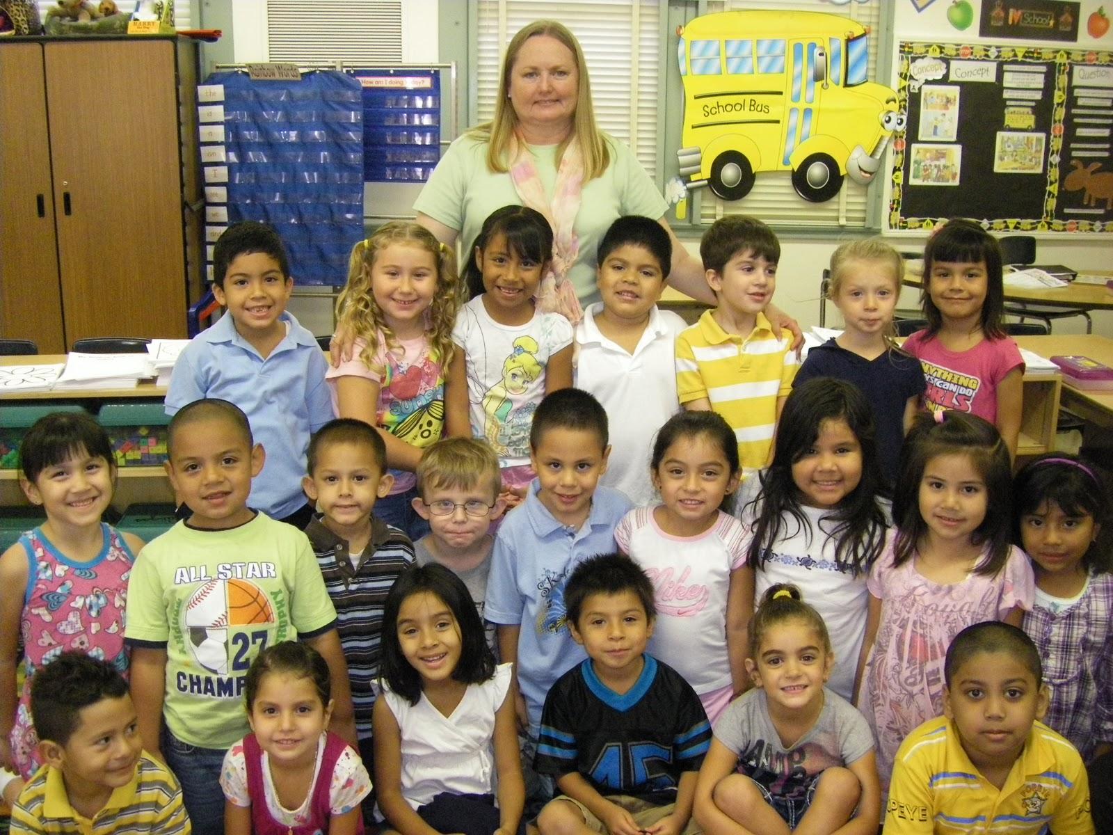Worksheet Kindergarten Elementary School coldwater canyon elementary school kindergarten1st grade school