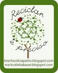 """""""Ser socialmente responsável garante o desenvolvimento sustentável."""""""
