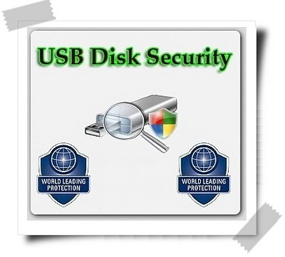 Microsoft Security Essentials 2011 Best Anti Virus + Usb Disk Security Activator For Windows Xp & 7