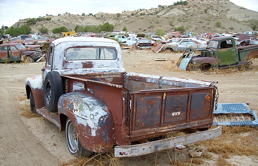 vw beetle rip rust in peace pinterest metals cars and old cars - Rusty Old Cars For Sale