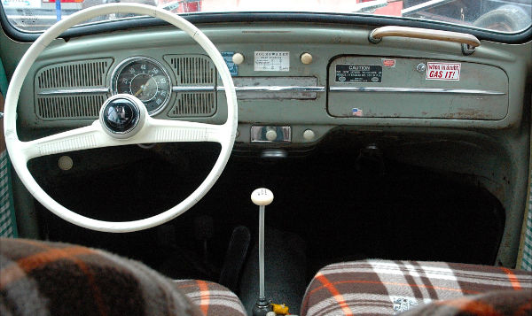 bug picture pic pictures volkswagen cargurus of worthy cars interior vw gallery beetle