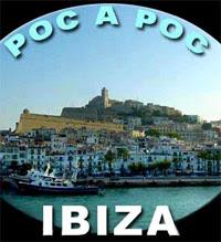 Ibiza Poc a Poc