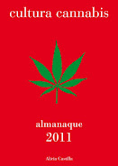 Cultura Cannabis Almanaque