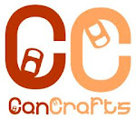 Picture of Cancrafts