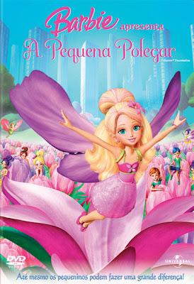 http://3.bp.blogspot.com/_09dc-GwZbKk/TOWKWKSClJI/AAAAAAAAAMo/XOipKSYxwJs/s1600/Barbie+-+A+Pequena+Polegar.jpg