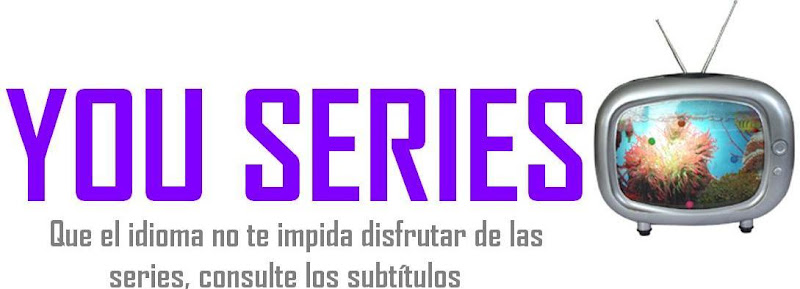 YOU SERIES