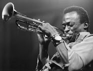 Miles Davis - Kind of Blue 50th Anniversary