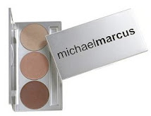 michaelmarcus Cosmetics