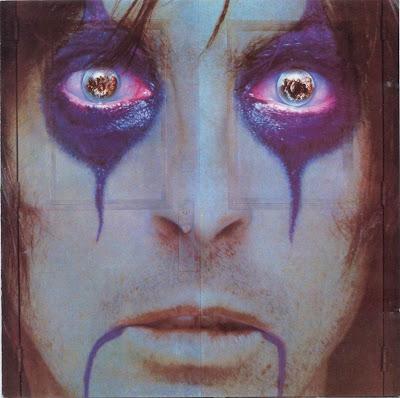 Alice Cooper reparte Niños Muertos (Nightmare 2, el regreso de Steven!!!) Alice%2BCooper%2B-%2BFrom%2BThe%2BInside%2B-%2Bfront