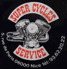 LOGO DE SCS - NICE - R.I.P.