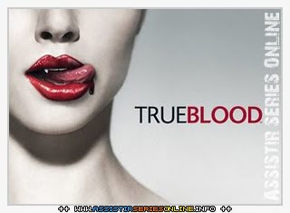 Assistir True Blood Online (Legendado)