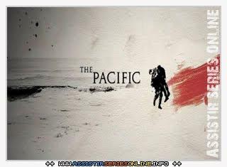 Assistir The Pacific Online (Legendado)