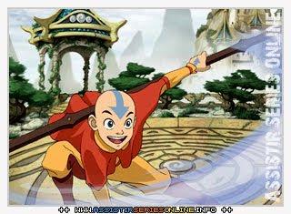 Assistir Avatar Online (Dublado)