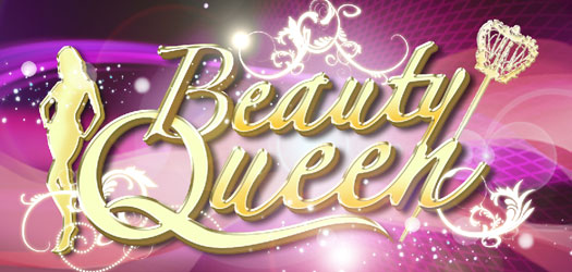 Beauty Queen 01-28-11