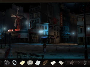 Art of Murder: Hunt for the Puppeteer [FINAL] Free PC Games Download