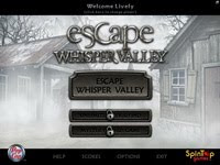 Escape Whisper Valley Free Download