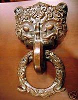 cool door knockers. Antique Unique Vintage \u0026 Cool Door Knockers E