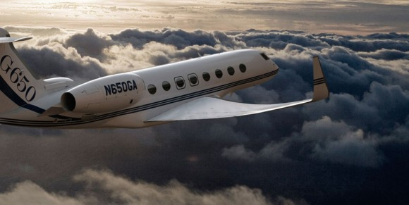 what is g6 plane. Fly Like a G6: Gulfstream G650