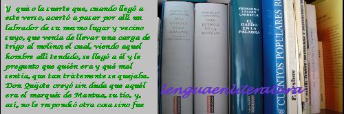 lenguaenliteratura