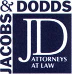 Business Law Firm of Jacobs and Dodds