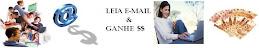 LEIA E-MAIL E GANHE $$