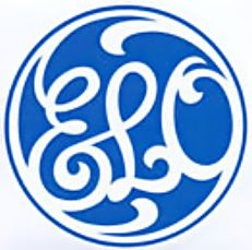 the electric light orchestra the electric light orchestra
