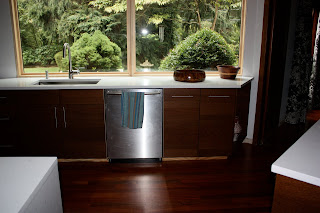 Image Result For Kitchen Cabinets In Stock