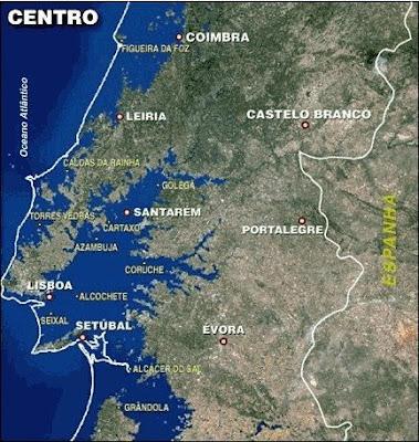 http://3.bp.blogspot.com/_0AcjiVG-7fQ/R6YI0FJubnI/AAAAAAAAAWA/Irc42ptkmF0/s400/Mudan%C3%A7as%2Bclim%C3%A1tica_4_Portugal.jpg