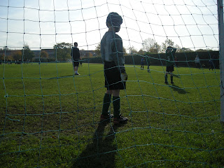 Whitton Wanderers Under 9 Eagles Homepage