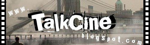 Talk Cine