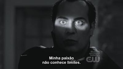 supernatural sobrenatural otkoberfest drácula vampiro