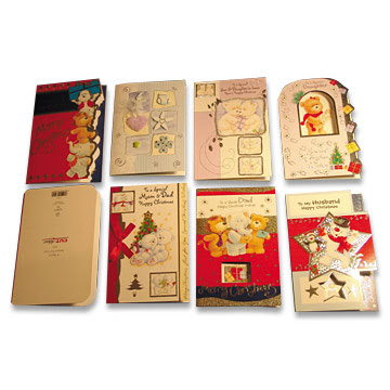 cartões de natal
