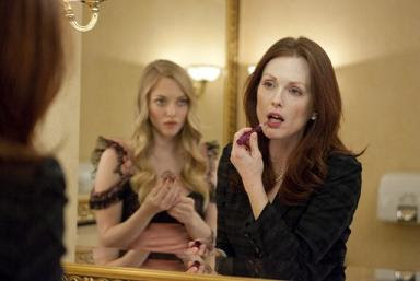 filme o preo da traio julianne moore amanda seyfried