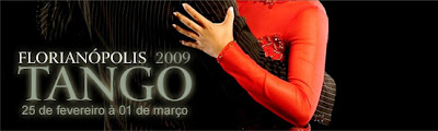 congresso tango