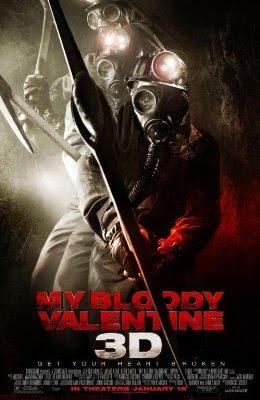 dia dos namorados macabro mineiro doido