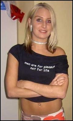camiseta homens