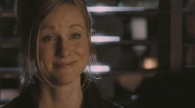 the other man laura linney