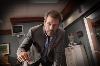 house md quotes locked in