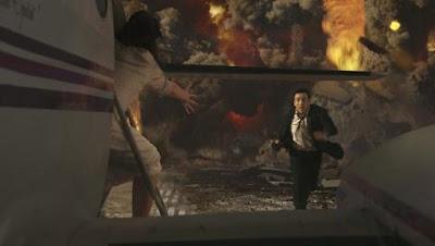 filme 2012 john cusack fugindo