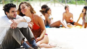 filme histórias de amor duram apenas 90 minutos caio blat luz cipriota praia