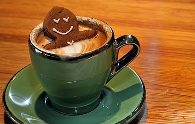 biscoito-banho-cafe.jpg (320×203)