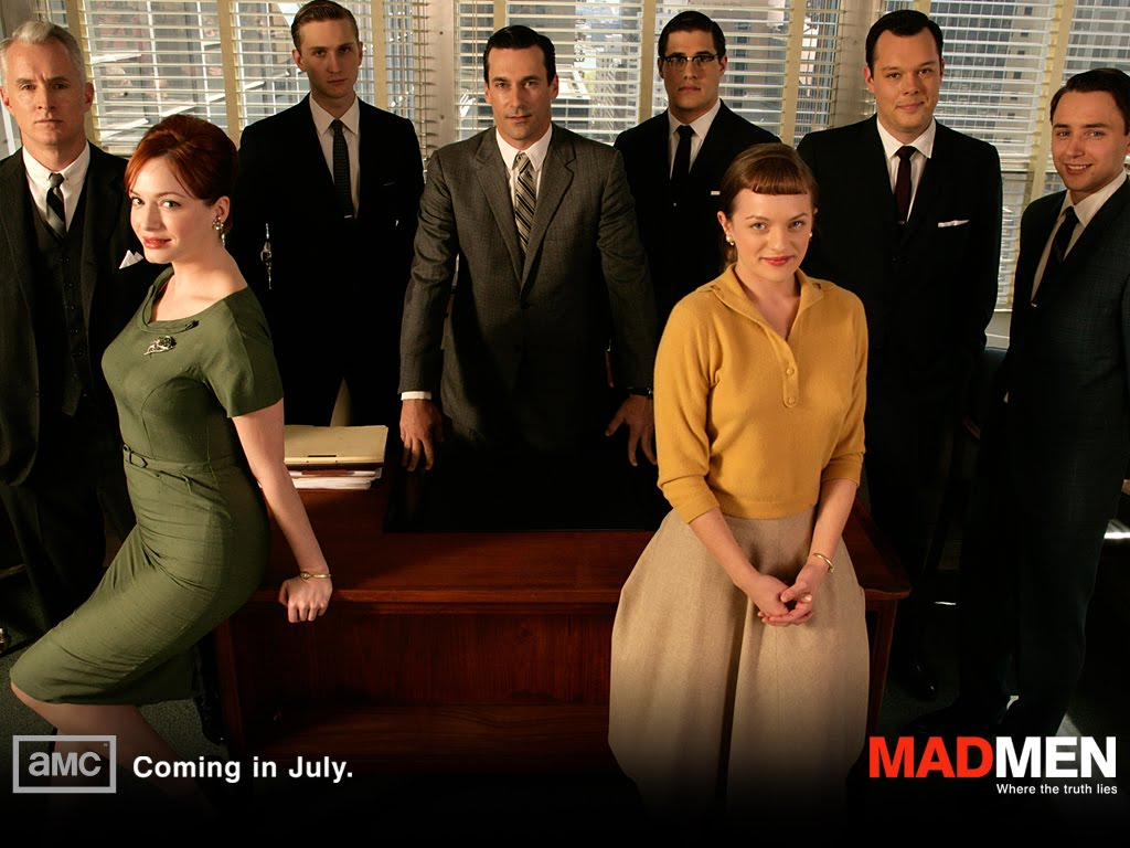 http://3.bp.blogspot.com/_0AyNA9sRlIs/TErs1fWVZ5I/AAAAAAAAJIc/7OoMNeIuSAw/s1600/Christina_Hendricks_in_Mad_Men_TV_Series_Wallpaper_3_1024.jpg