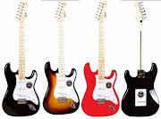 Buy instruments online