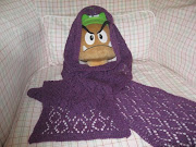 Mr. Goomba welcomes you