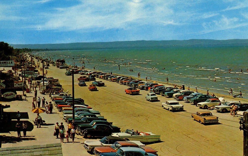 Beaches Used Cars Toronto